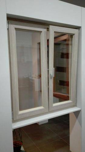 finestra vasista