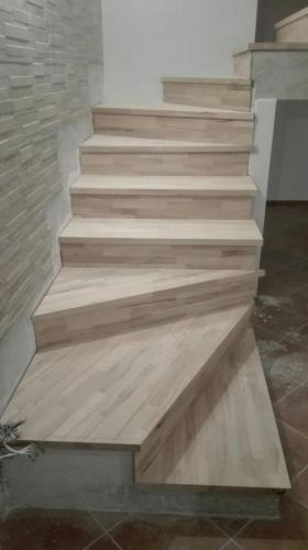 scale su misura 1